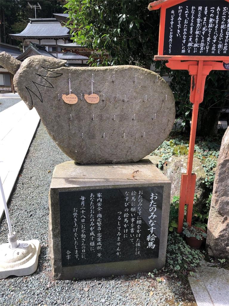 f:id:sikakebunko:20190902191738j:image