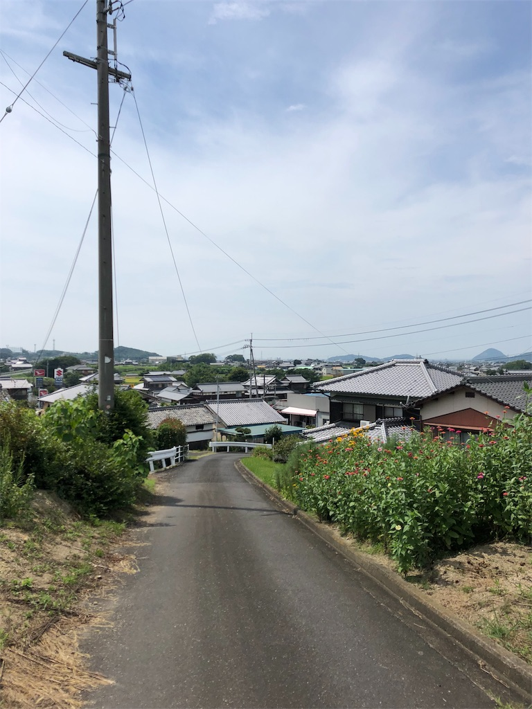 f:id:sikakebunko:20190902192601j:image