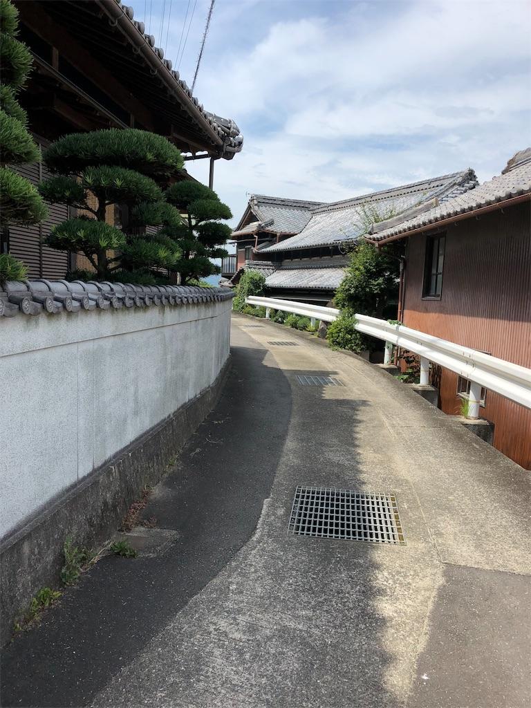 f:id:sikakebunko:20190902192637j:image
