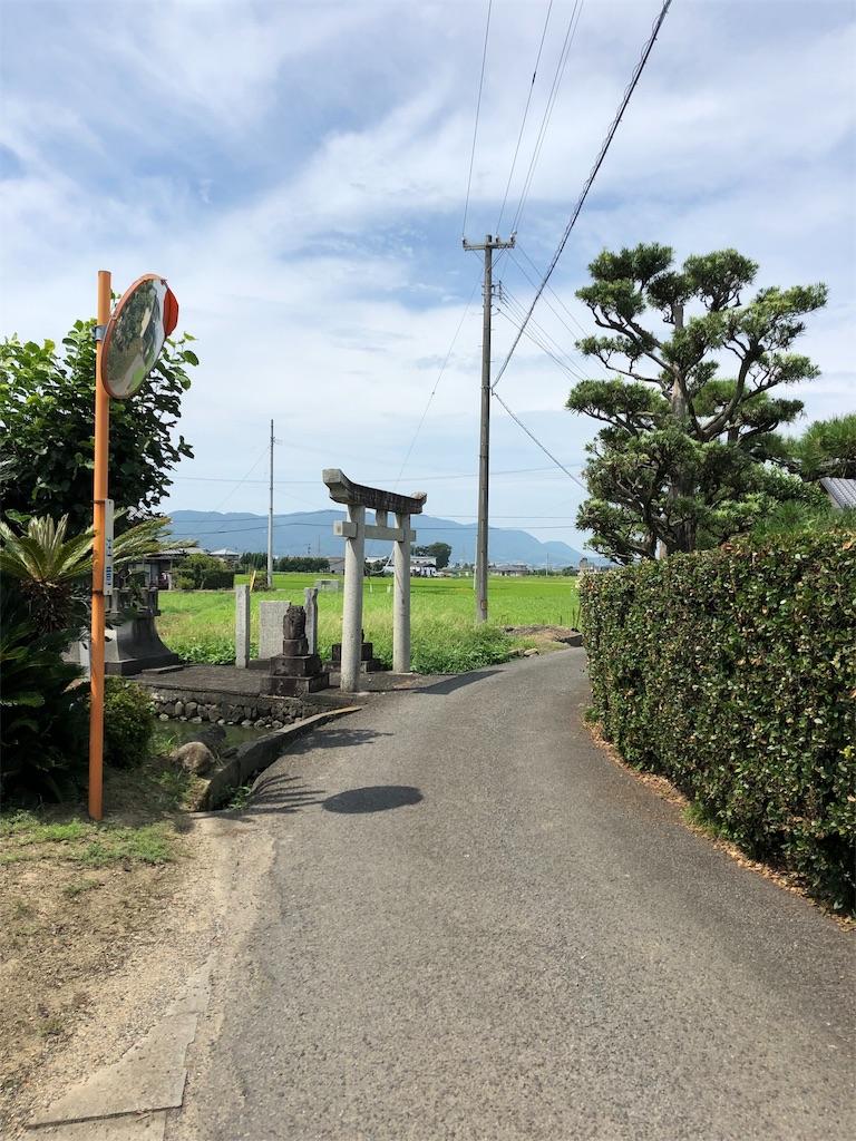f:id:sikakebunko:20190902193122j:image