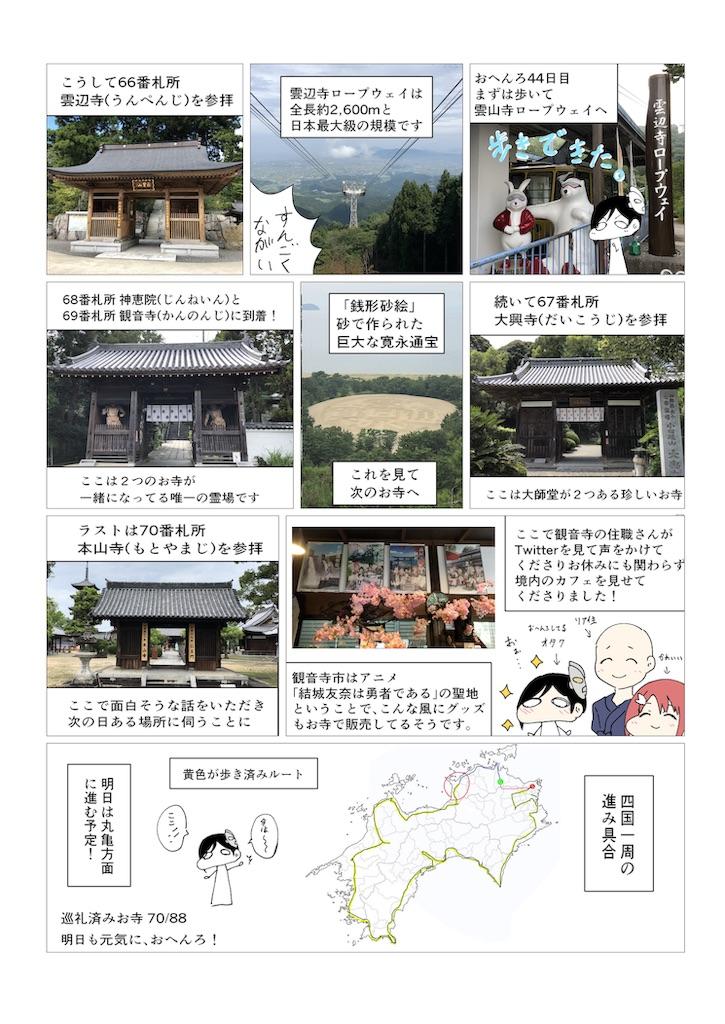 f:id:sikakebunko:20190902225304j:image