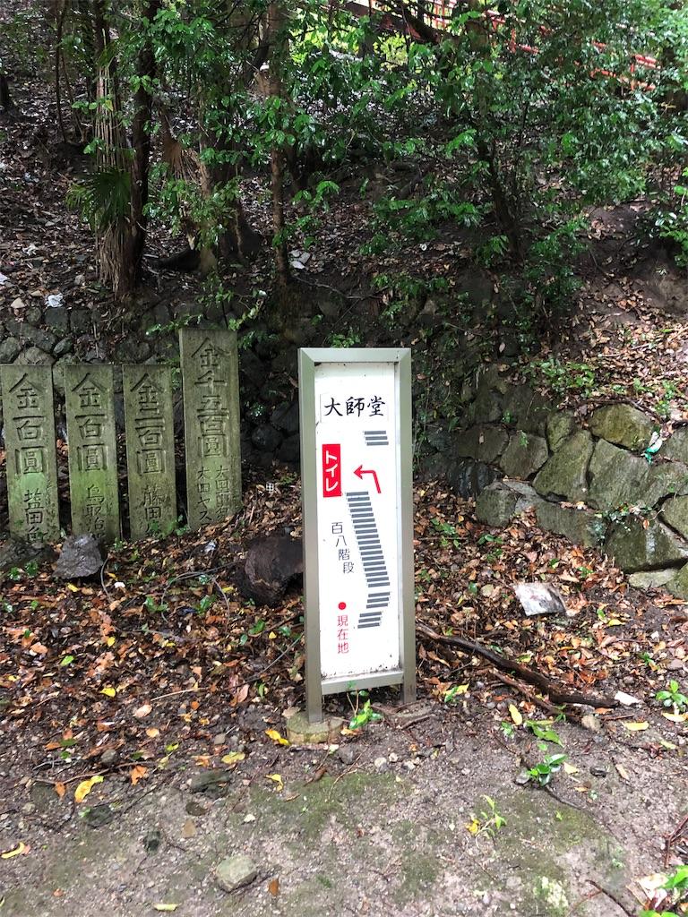 f:id:sikakebunko:20190904153524j:image
