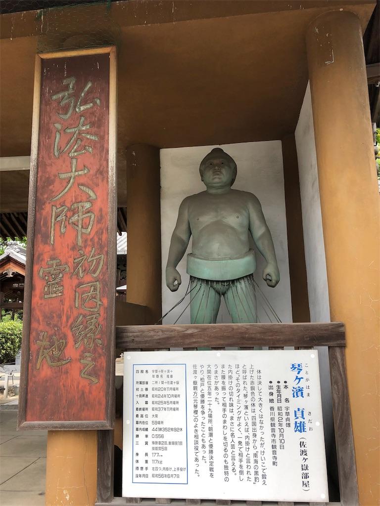 f:id:sikakebunko:20190904173035j:image