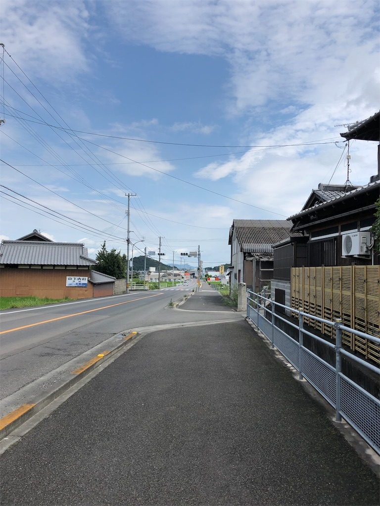 f:id:sikakebunko:20190905181736j:image