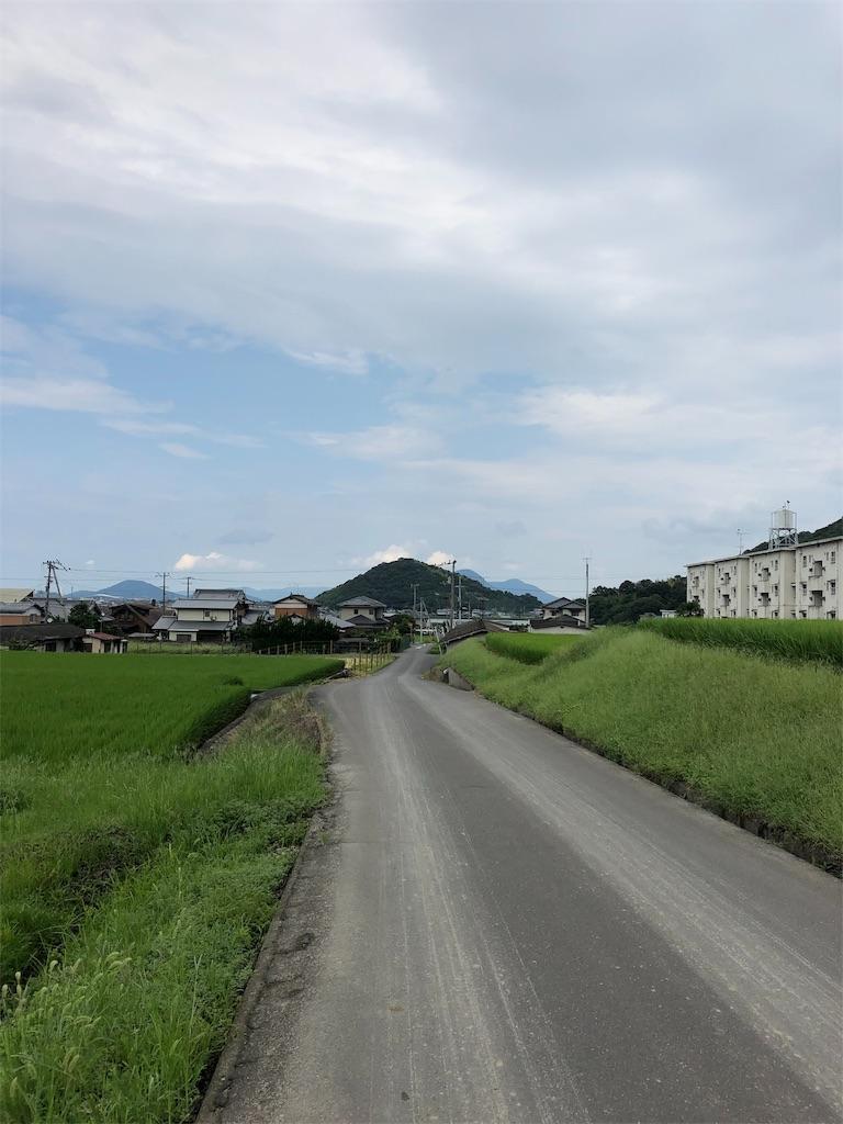 f:id:sikakebunko:20190905182933j:image