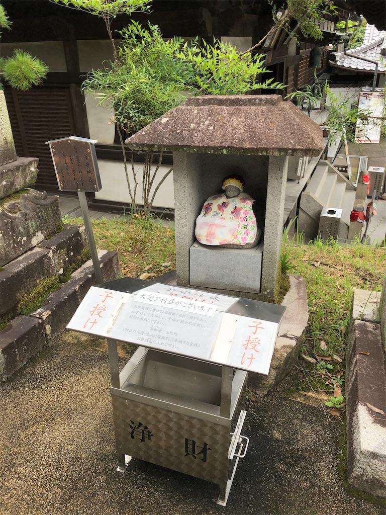 f:id:sikakebunko:20190907073100j:image