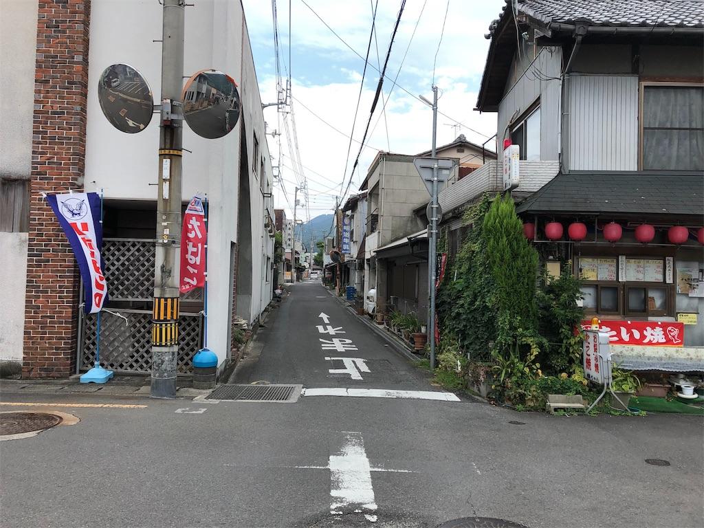 f:id:sikakebunko:20190907073127j:image