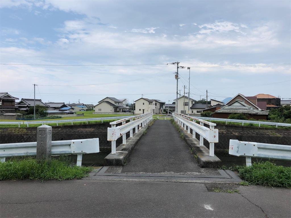 f:id:sikakebunko:20190907073130j:image