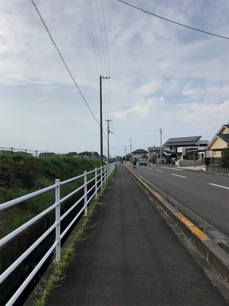 f:id:sikakebunko:20190907073735j:image