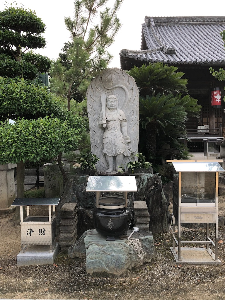 f:id:sikakebunko:20190907083525j:image