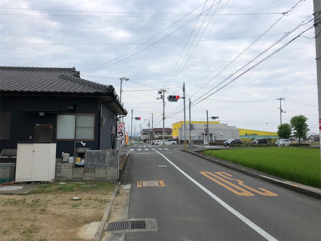 f:id:sikakebunko:20190908073659j:image