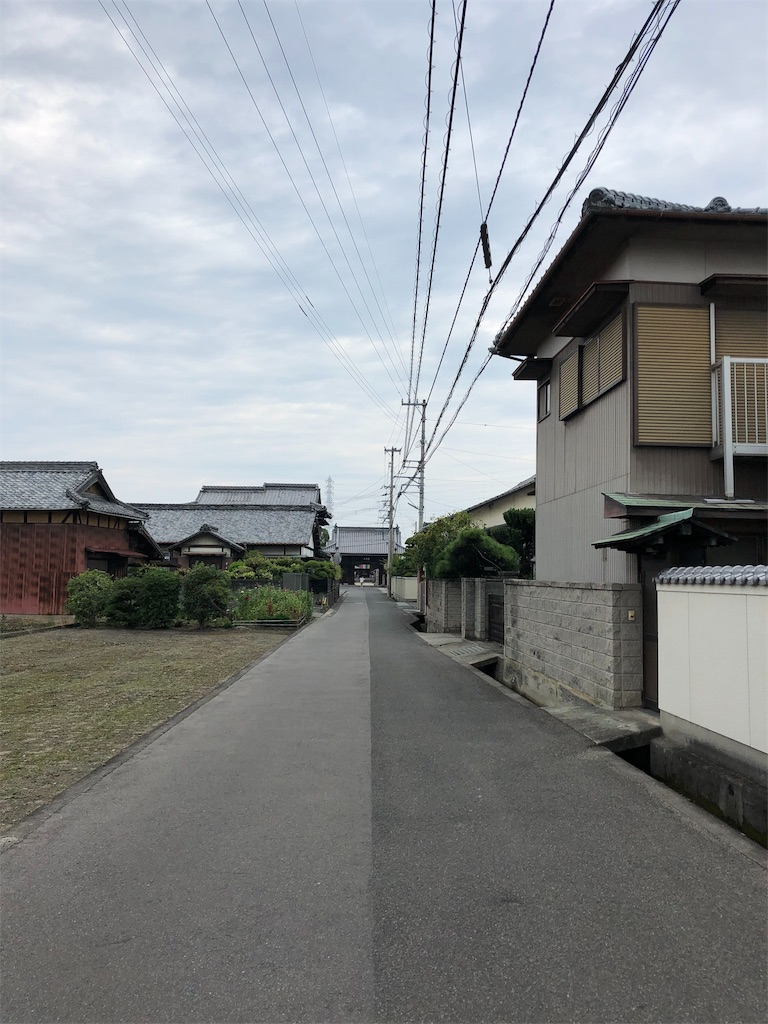 f:id:sikakebunko:20190908073738j:image
