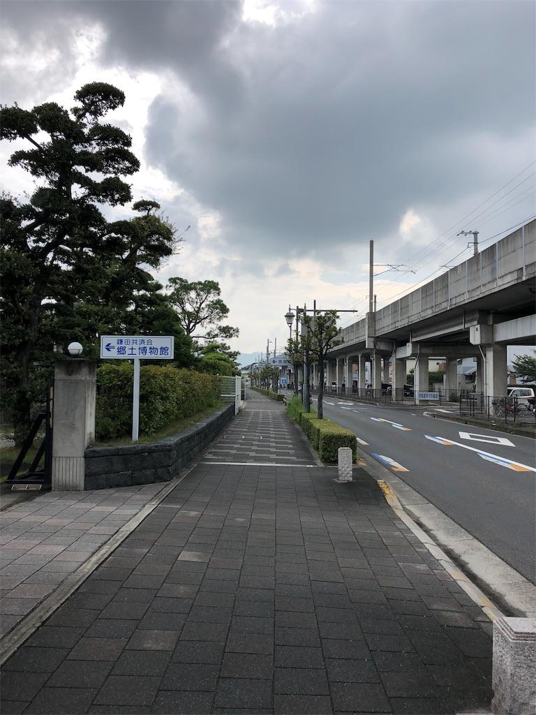 f:id:sikakebunko:20190908073802j:image