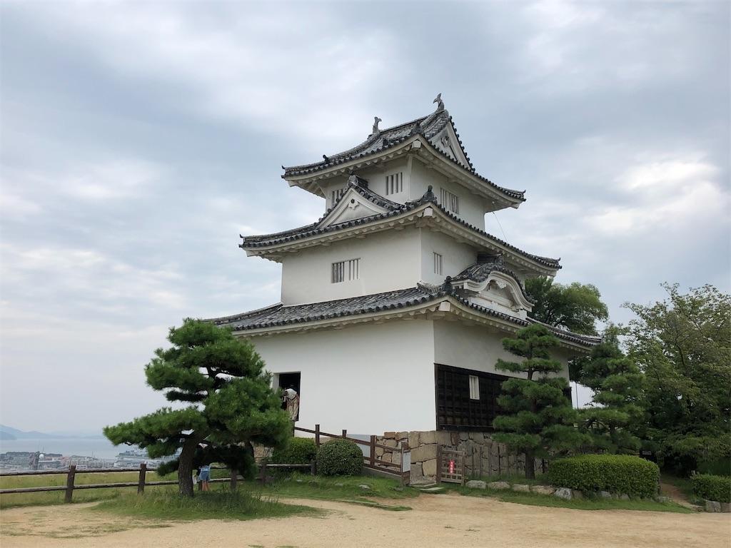 f:id:sikakebunko:20190908074738j:image