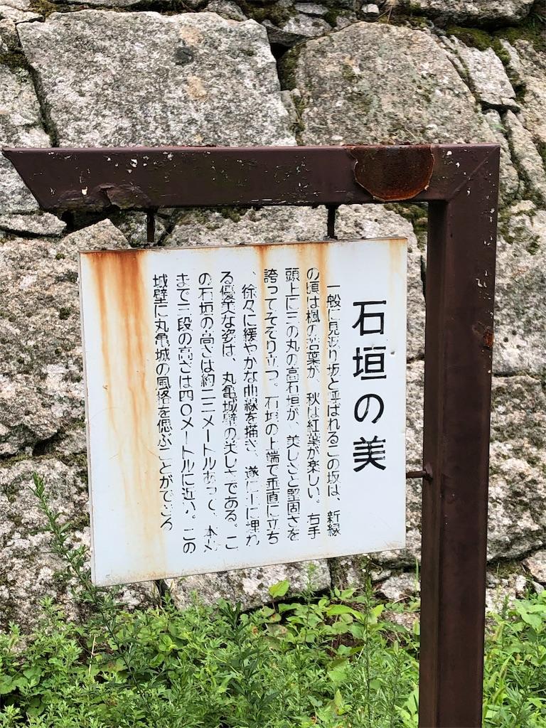 f:id:sikakebunko:20190908074813j:image