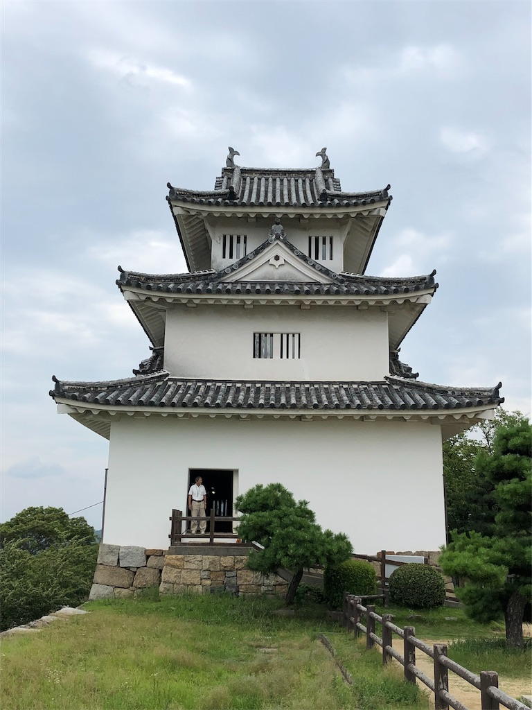 f:id:sikakebunko:20190908074825j:image
