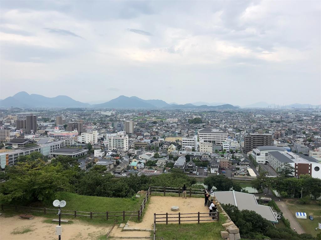 f:id:sikakebunko:20190908074829j:image