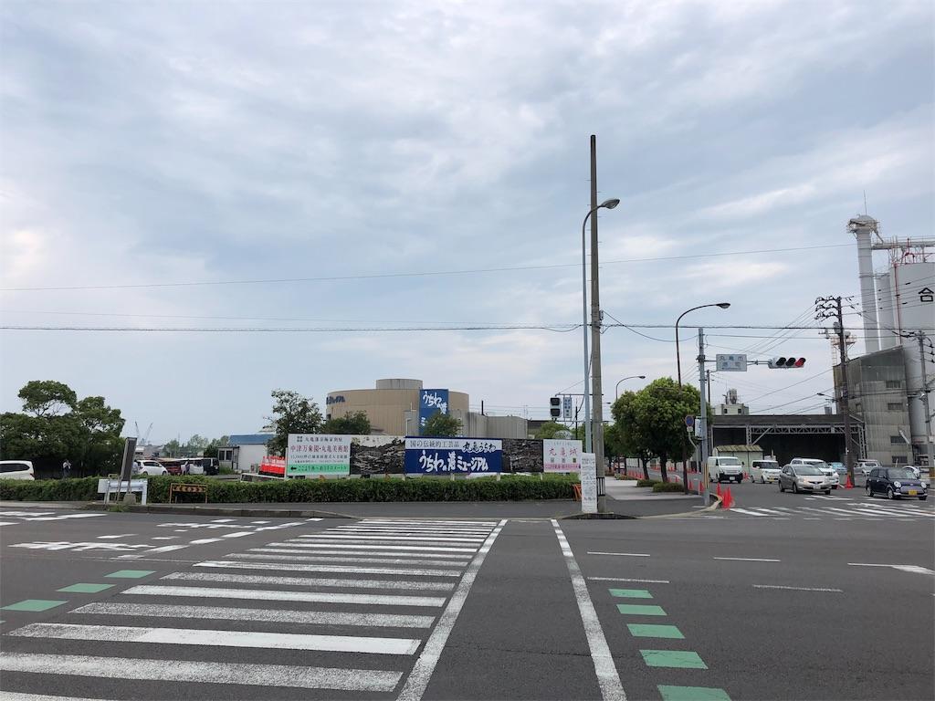 f:id:sikakebunko:20190908074842j:image
