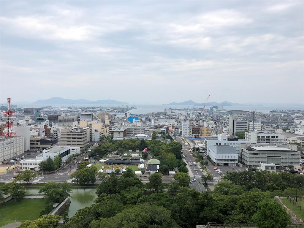f:id:sikakebunko:20190908074849j:image