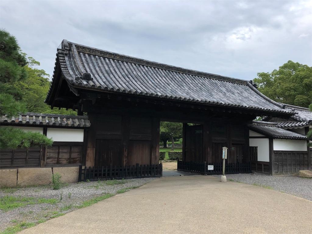 f:id:sikakebunko:20190908074852j:image