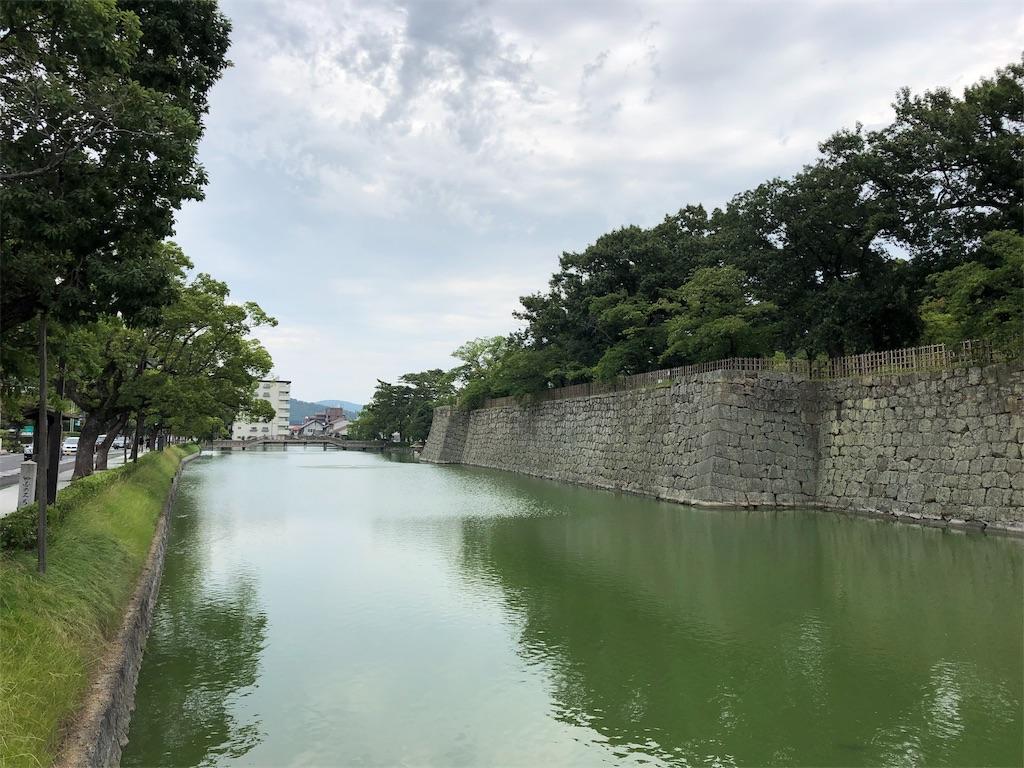 f:id:sikakebunko:20190908074900j:image