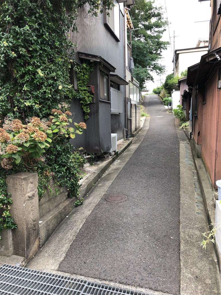 f:id:sikakebunko:20190908075704j:image