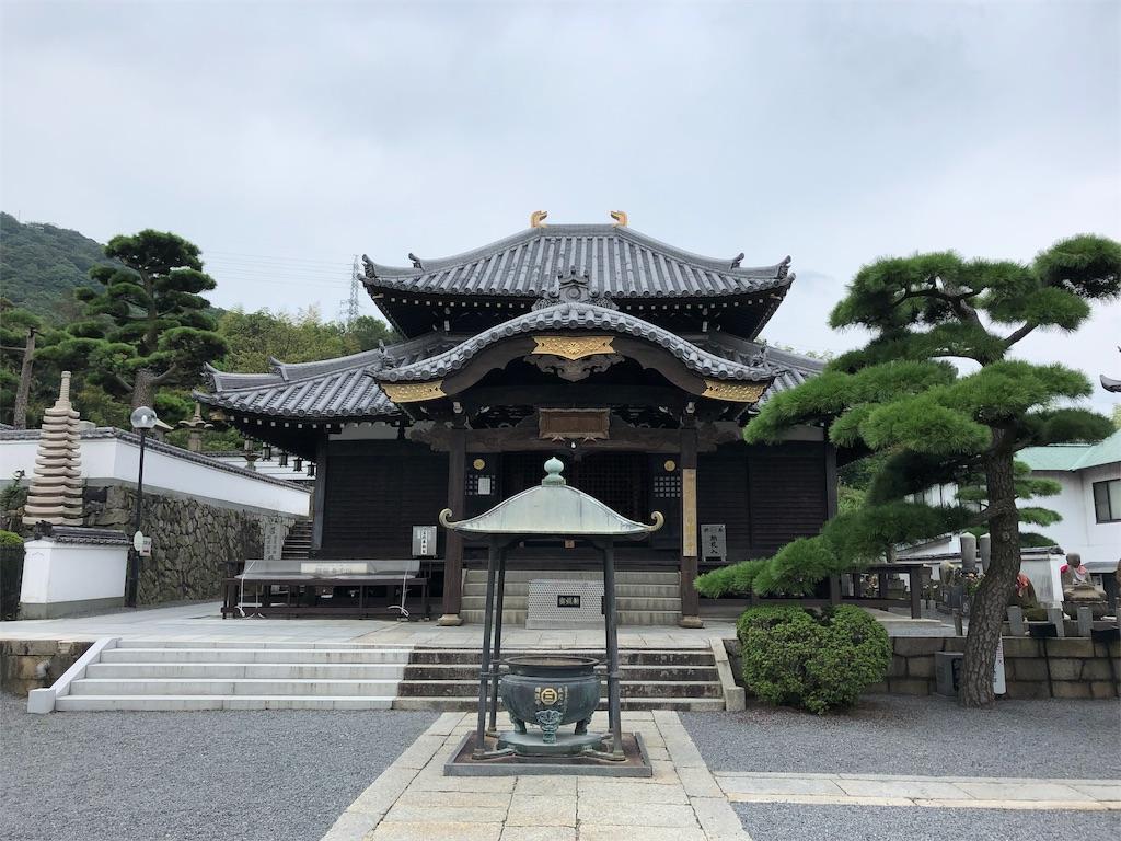 f:id:sikakebunko:20190908075812j:image