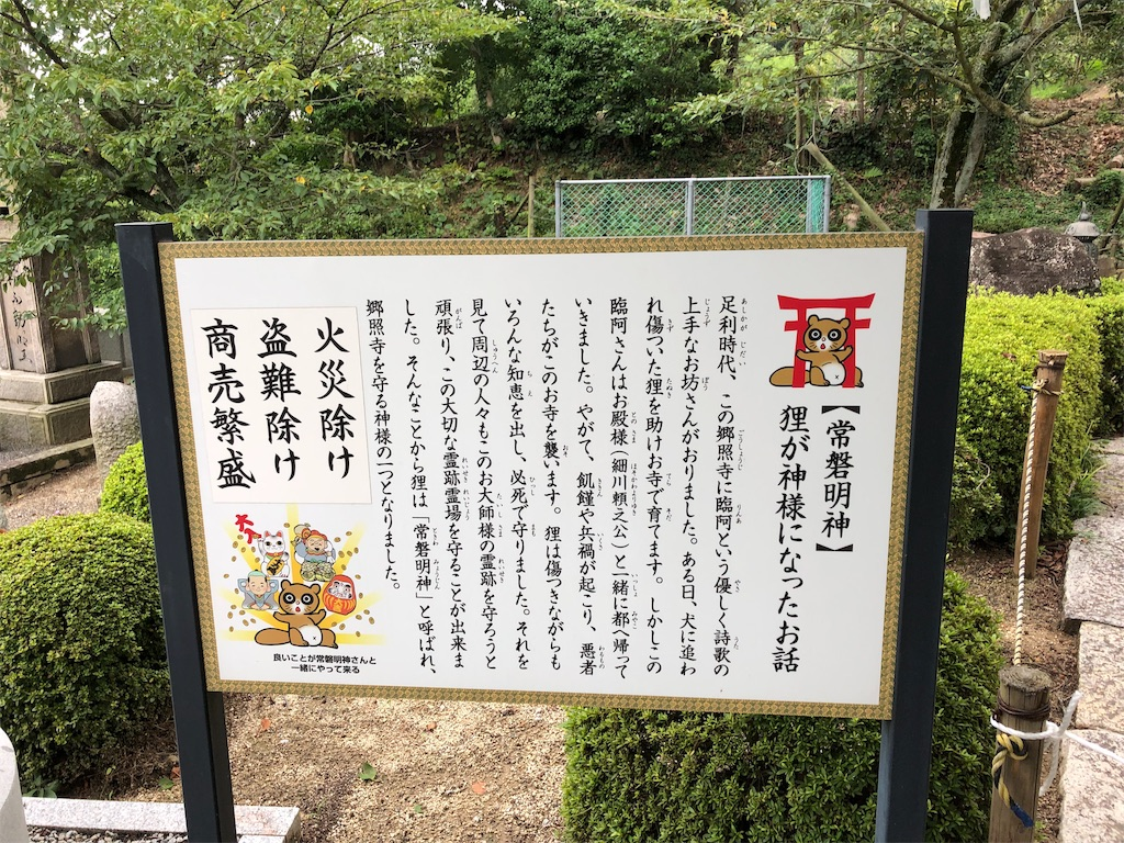 f:id:sikakebunko:20190908075824j:image