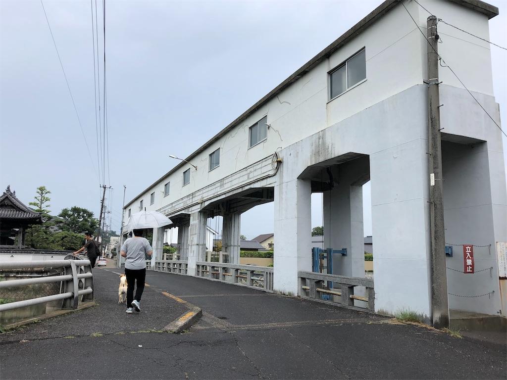 f:id:sikakebunko:20190908075835j:image