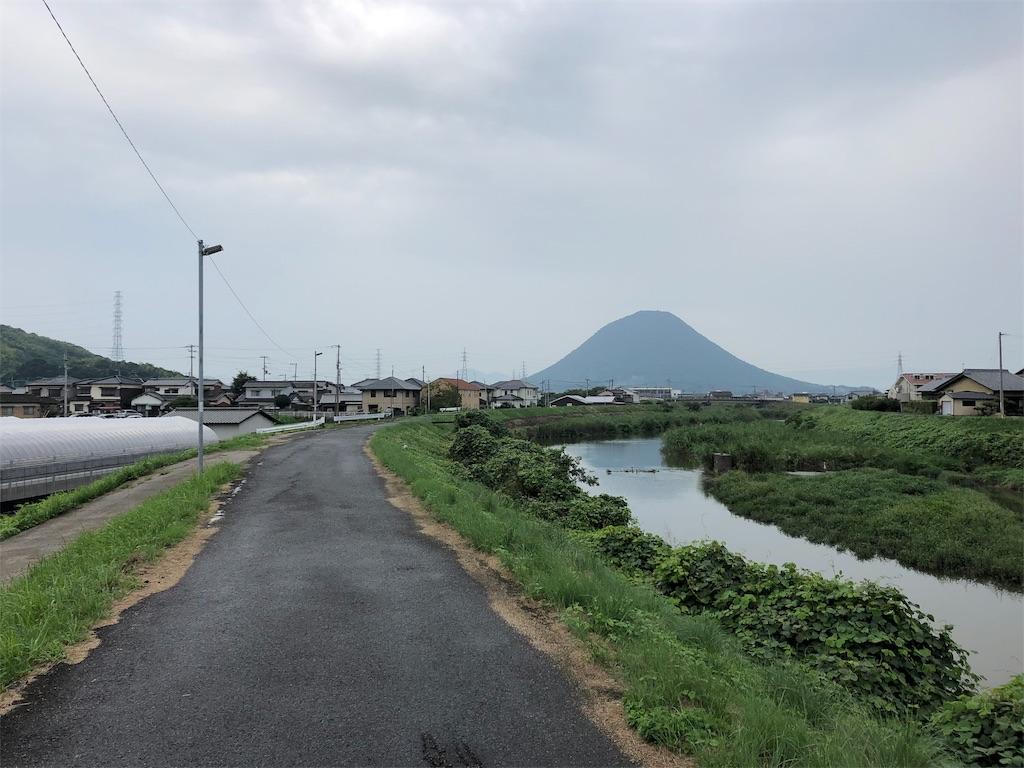 f:id:sikakebunko:20190908075847j:image