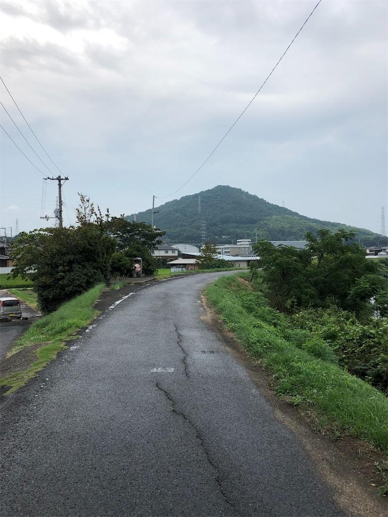 f:id:sikakebunko:20190908075851j:image