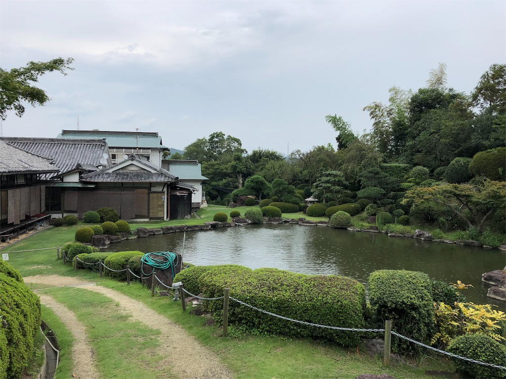 f:id:sikakebunko:20190908080032j:image