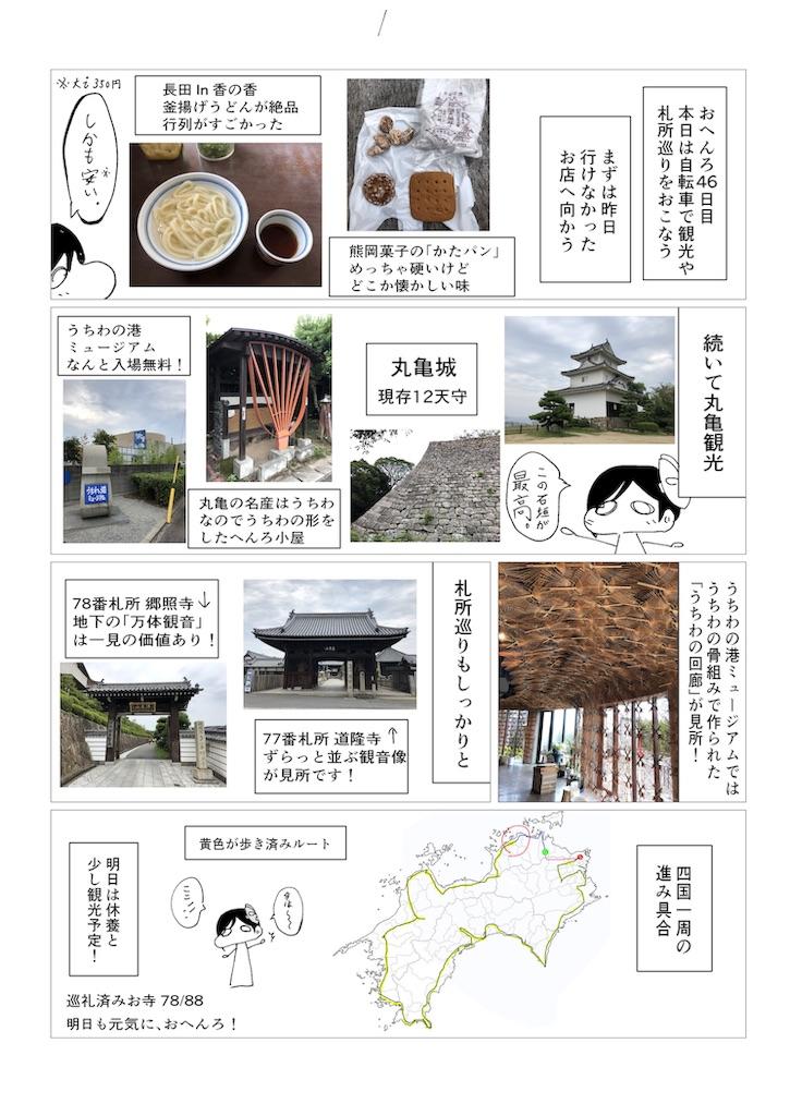 f:id:sikakebunko:20190908185220j:image
