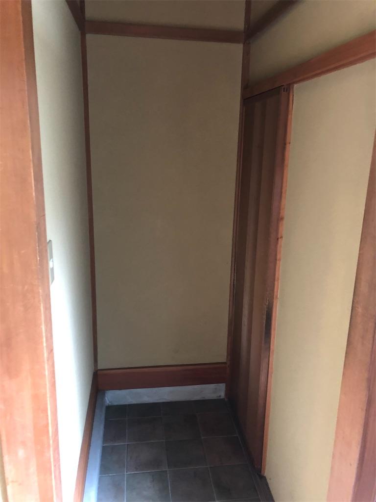 f:id:sikakebunko:20190909015952j:image