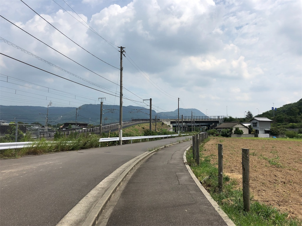 f:id:sikakebunko:20190910124849j:image