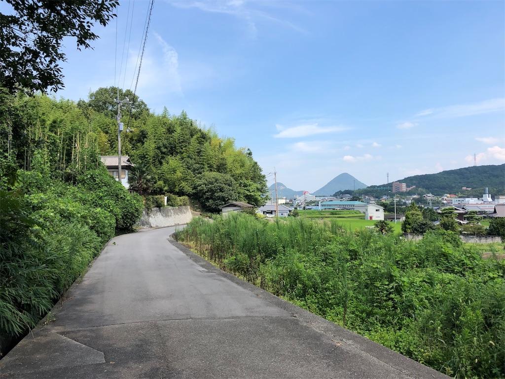 f:id:sikakebunko:20190910125012j:image