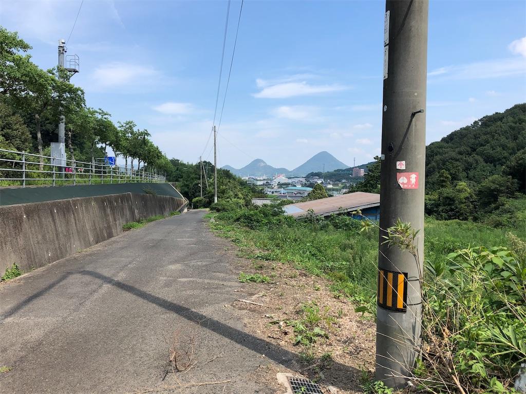 f:id:sikakebunko:20190910125016j:image