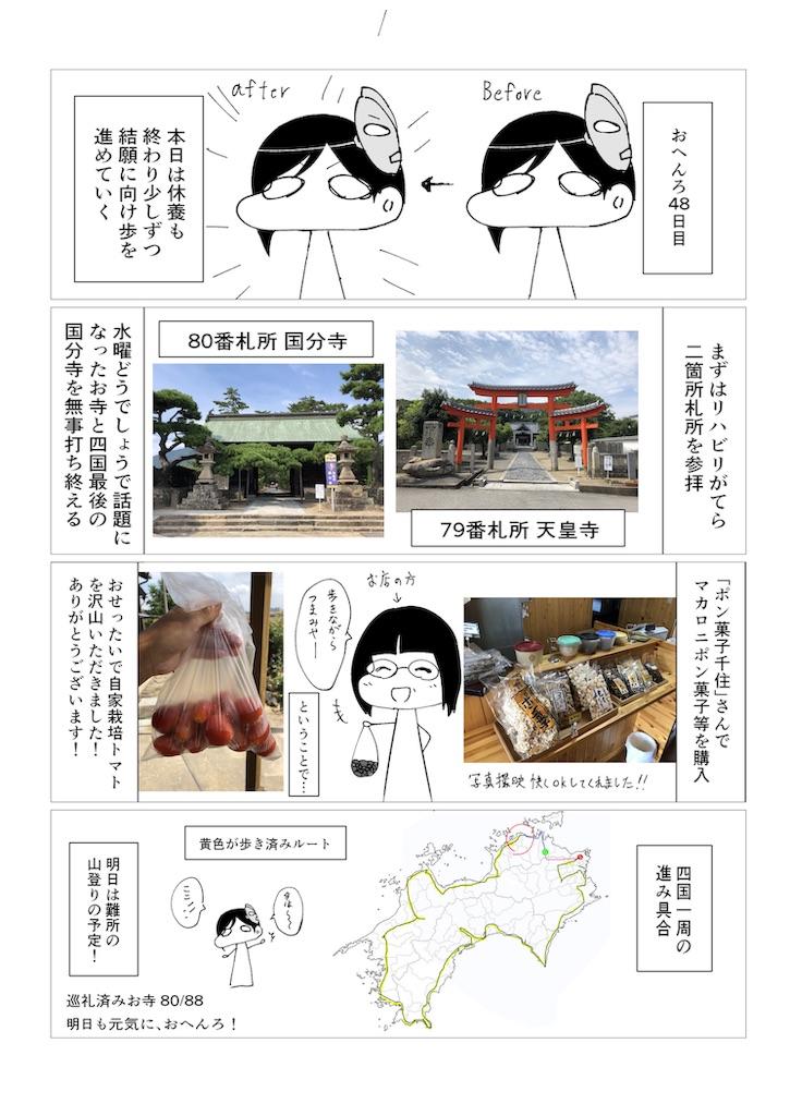 f:id:sikakebunko:20190910133113j:image