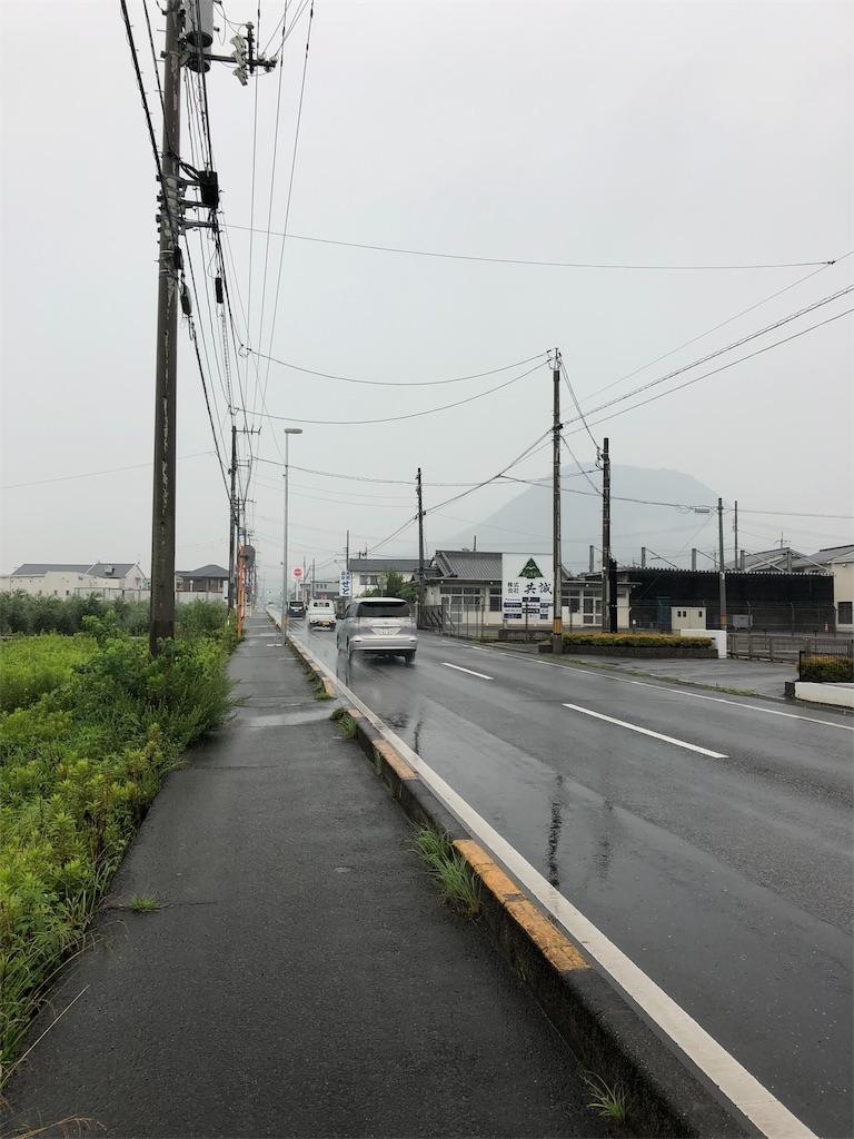 f:id:sikakebunko:20190911111822j:image