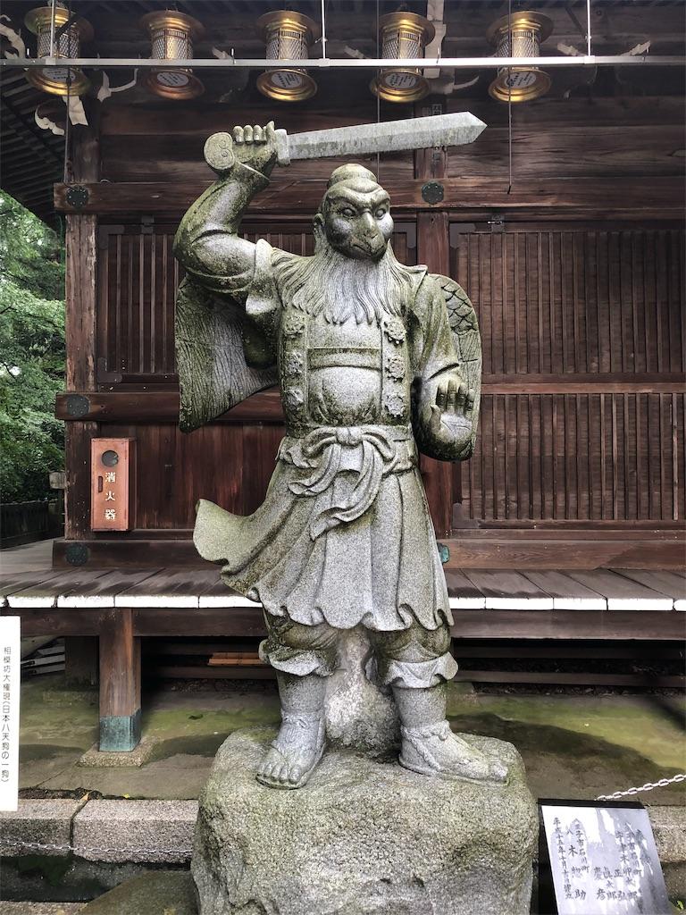 f:id:sikakebunko:20190911112237j:image