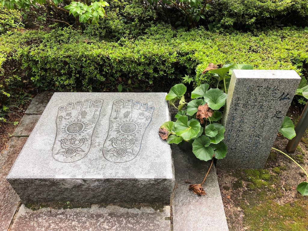 f:id:sikakebunko:20190911112401j:image