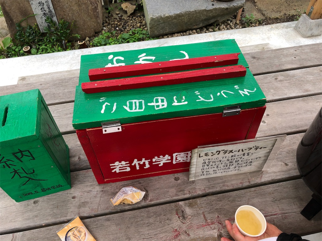 f:id:sikakebunko:20190911112558j:image