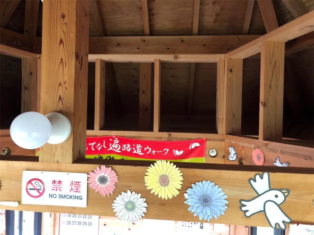 f:id:sikakebunko:20190911112718j:image