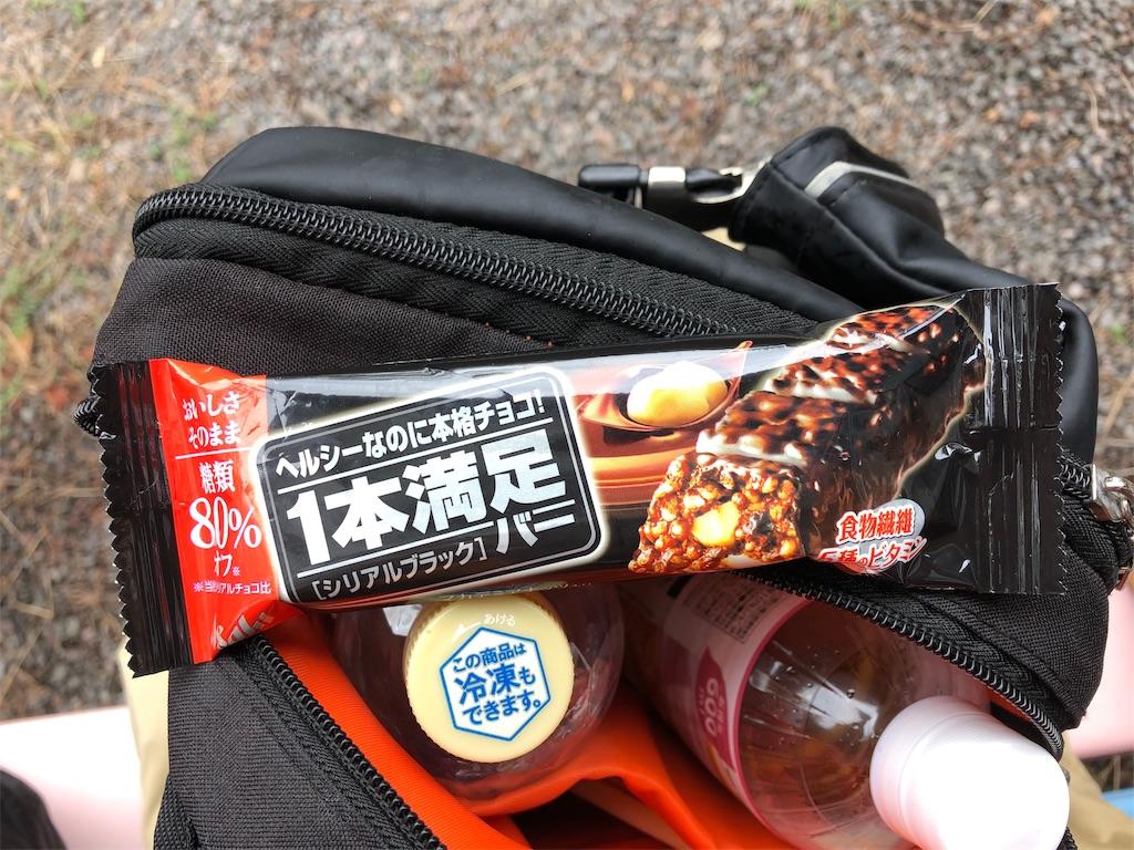 f:id:sikakebunko:20190911112725j:image