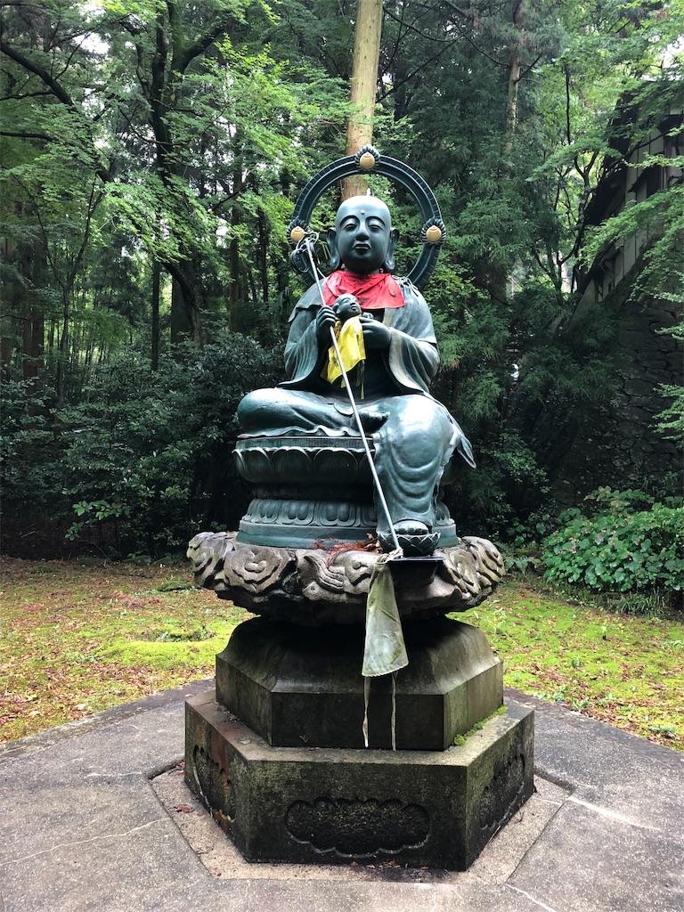 f:id:sikakebunko:20190911115312j:image