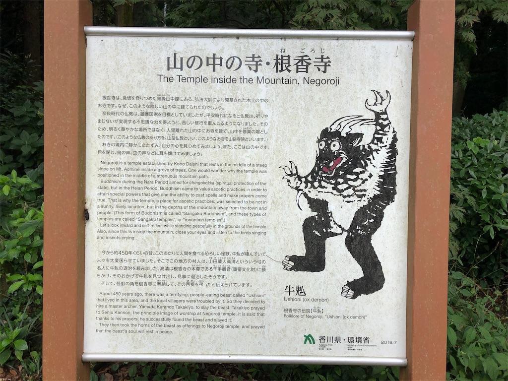 f:id:sikakebunko:20190911115410j:image