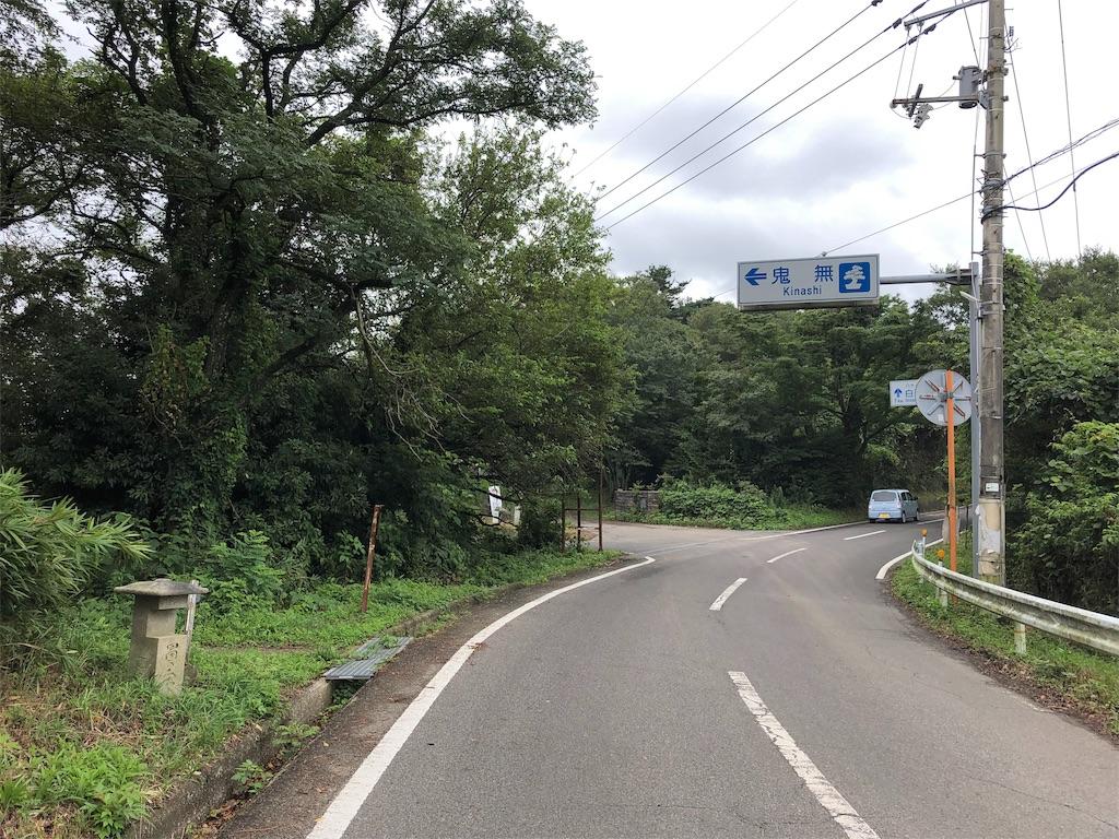 f:id:sikakebunko:20190911115812j:image