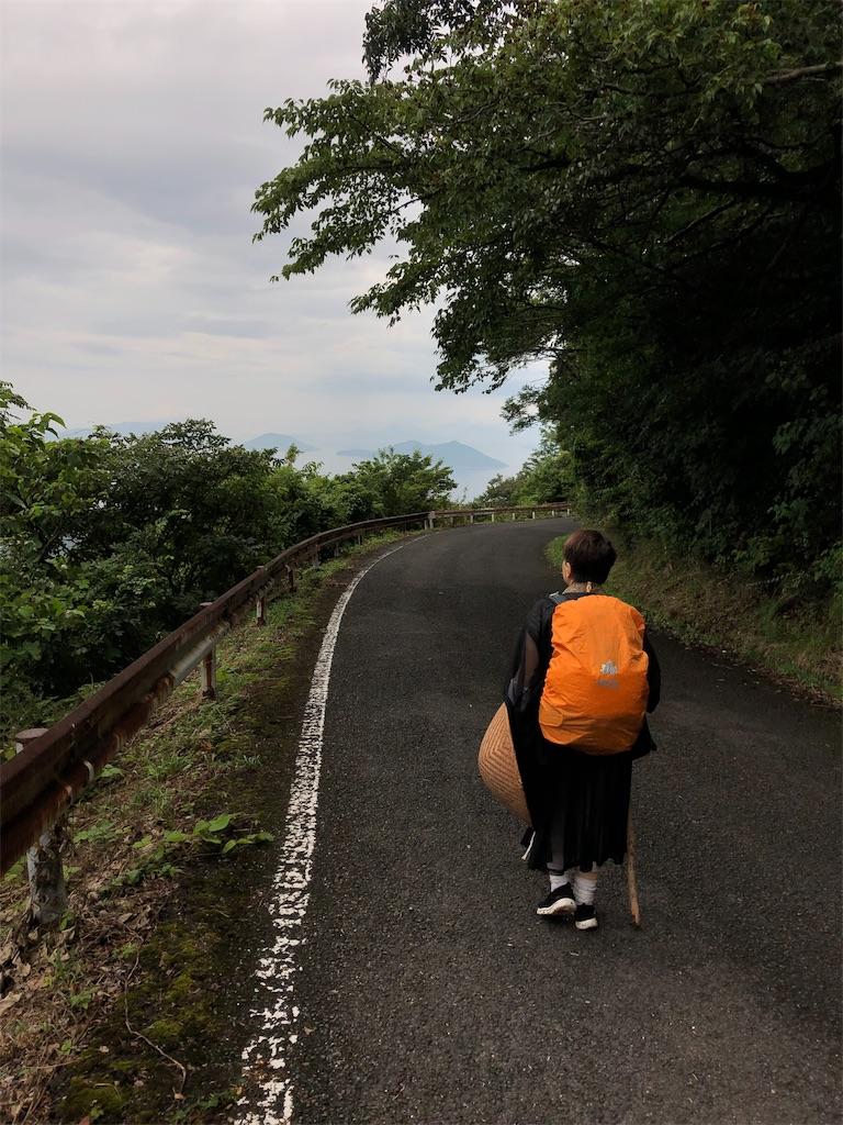 f:id:sikakebunko:20190911115849j:image