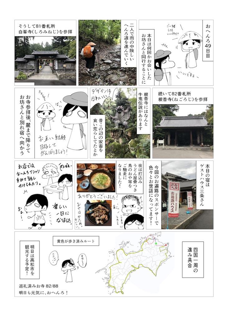 f:id:sikakebunko:20190911115859j:image