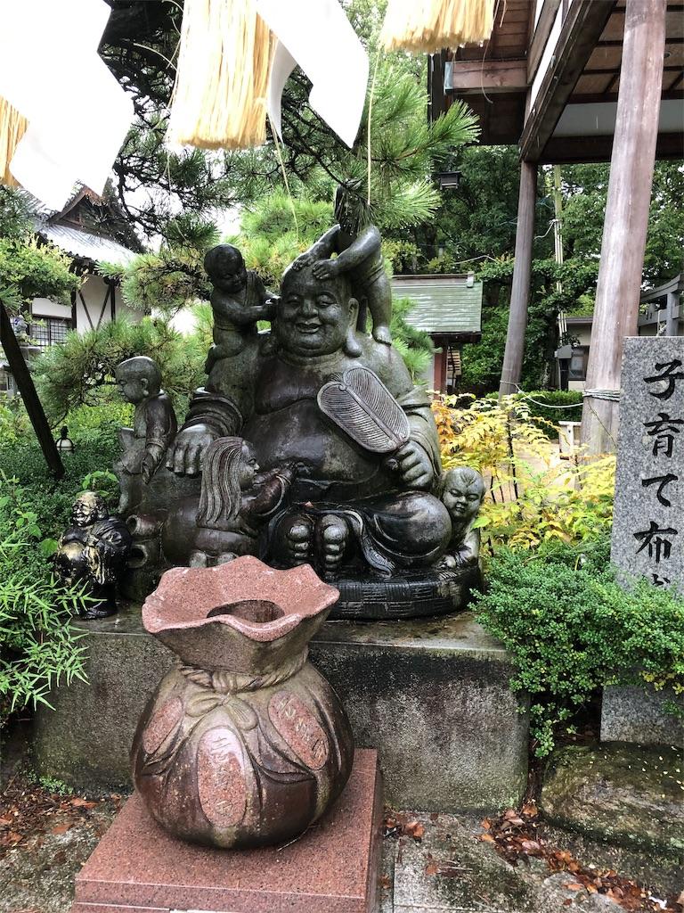 f:id:sikakebunko:20190912092244j:image